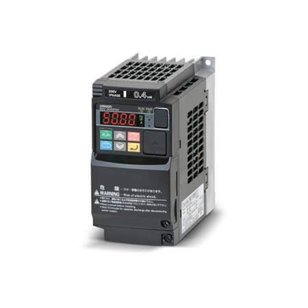 3G3MX2-A2007-V1