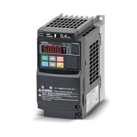 3G3MX2-A2037-V1
