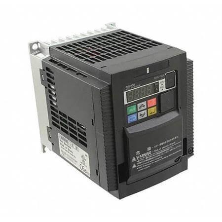 3G3MX2-A4150-V1