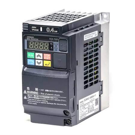 3G3MX2-AB004-V1