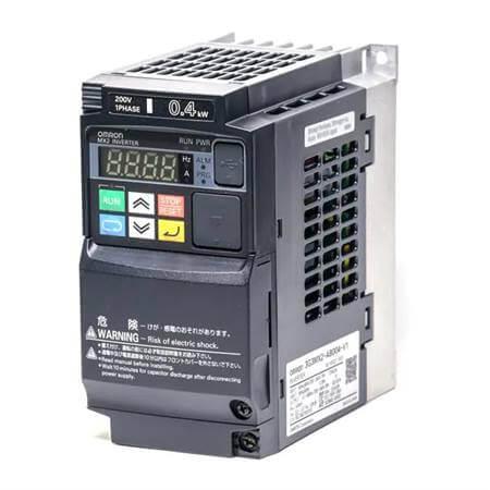 3G3MX2-AB015-V1