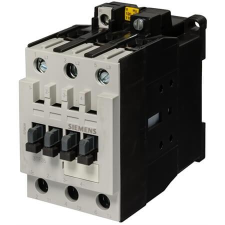 3TF35 00-0A..ZT00-DC