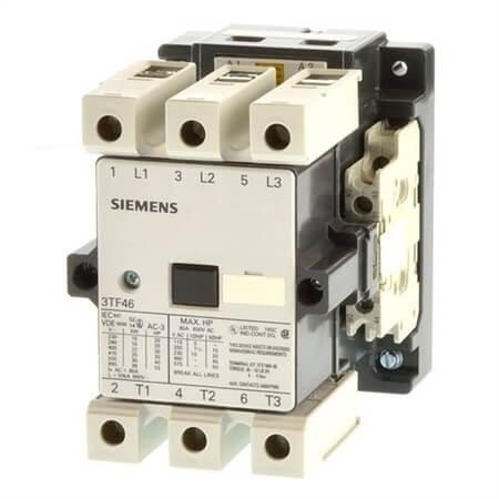 3TF46 02-0A..ZA01-DC