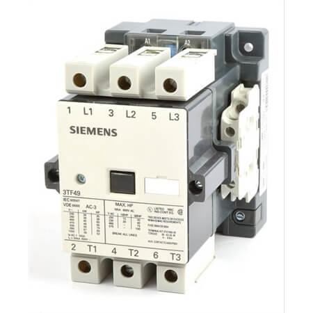 3TF49 22-0A..ZA01-DC