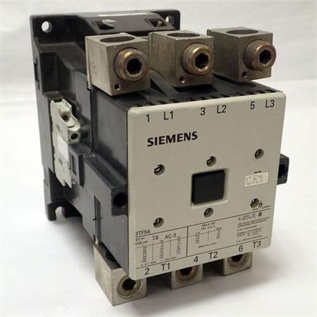 3TF54 02-0A-DC