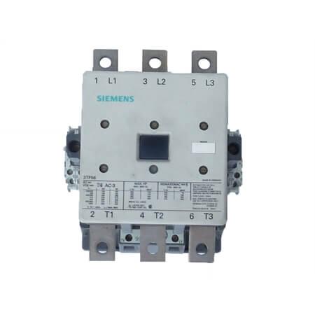 3TF56 02-0A-DC