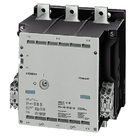 3TF68 44-0C-DC