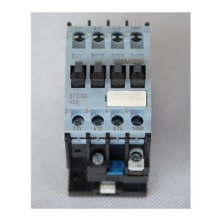 3TS30 10 01-0A-24DC