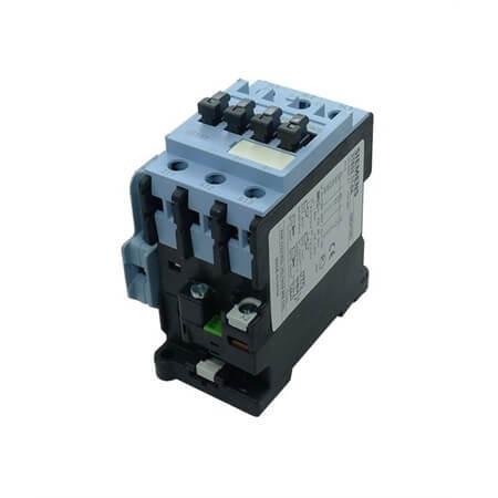 3TS33 00-0A-24DC