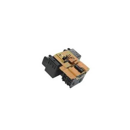 3TX7 466-1YA0