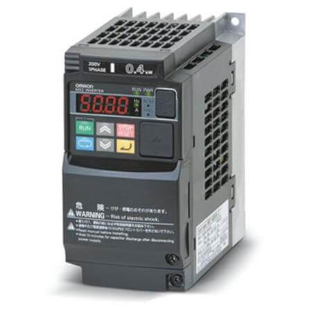 3G3MX2-AB022-V1