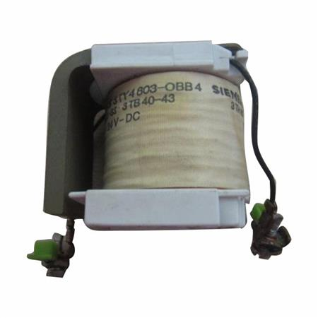 3TY7 463-0A Other Coil Voltage