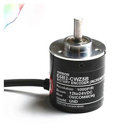 E6B2-CWZ5B 1000P/R 0.5M