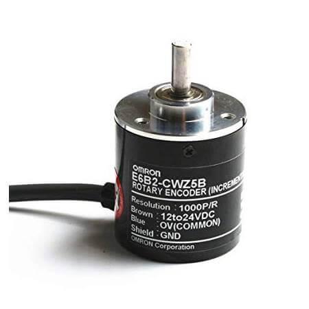 E6B2-CWZ5B 200P/R 0.5M