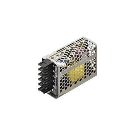 S8FS-C01524J  - 0.7amp