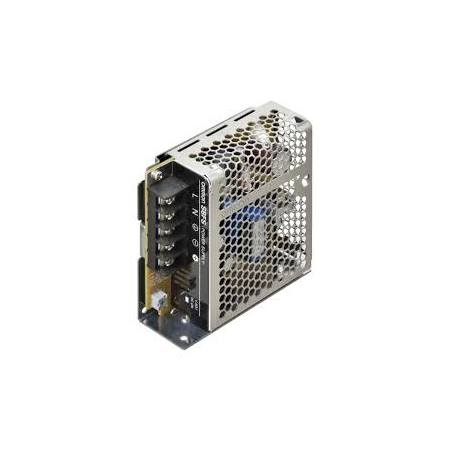 S8FS-C03524  - 1.5amp