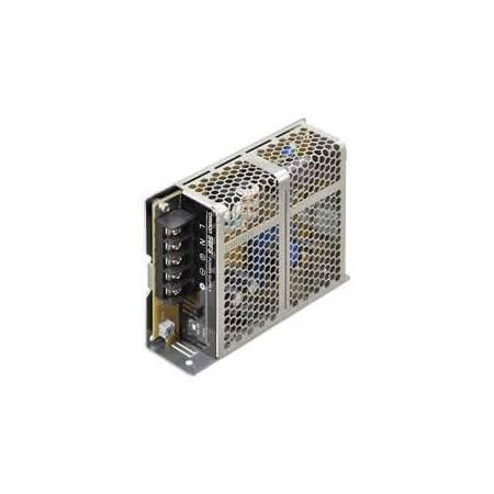 S8FS-C05024  - 2.1amp