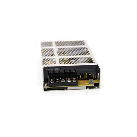S8FS-C07524