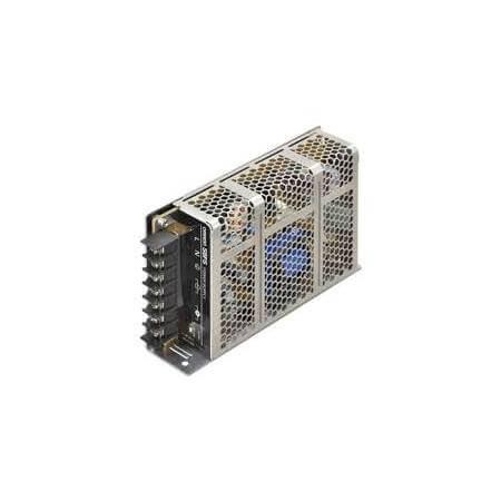 S8FS-C10024  - 4.5amp