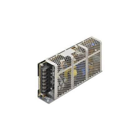 S8FS-C15024  - 6.5amp