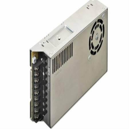 S8FS-C35024  - 14.6amp