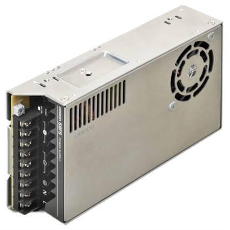 S8FS-C35048  - 7.3amp