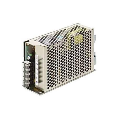 S8JC-Z01524C - 0.7amp