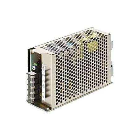S8JC-Z01524CD - 0.7amp