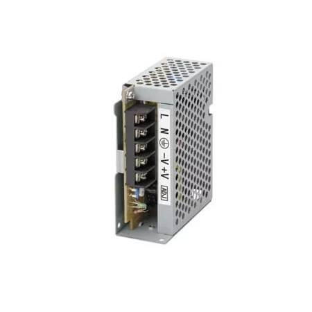 S8JC-Z03524CD - 1.5amp