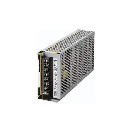 S8JC-Z10024C - 4.5amp
