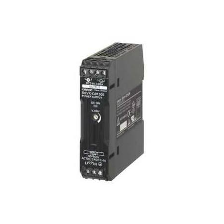 S8VK-G01505