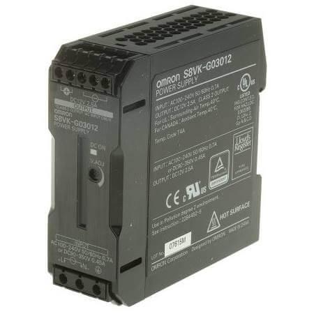 S8VK-G03012