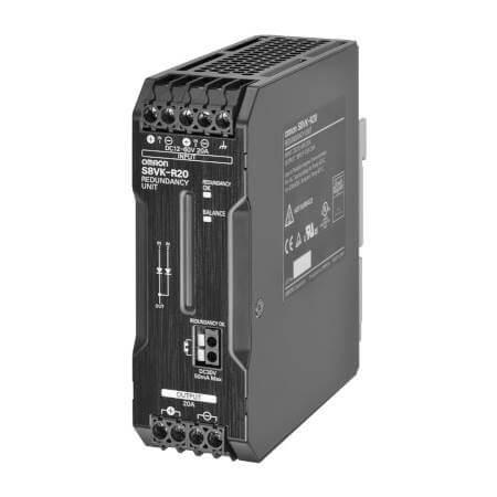S8VK-R20