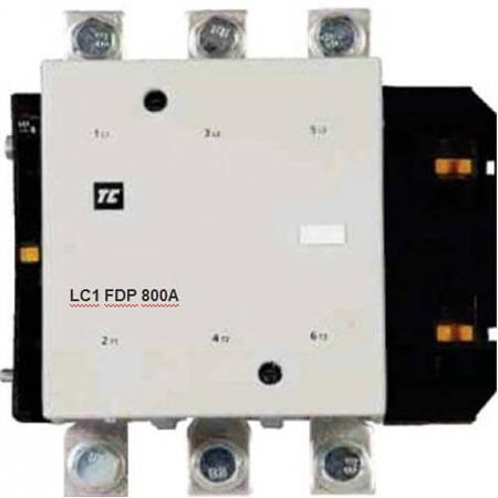 LC1FDP185A