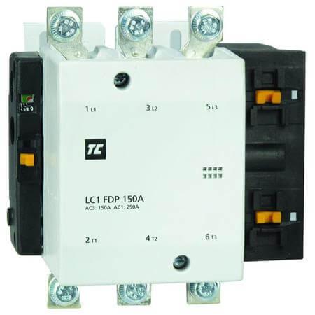 LC1FDP2654-DC