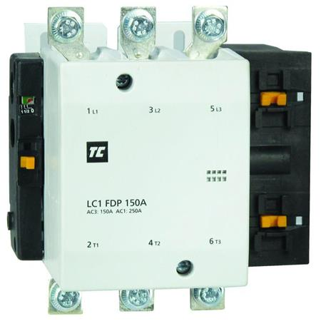 LC1FDPM5004AE-AC
