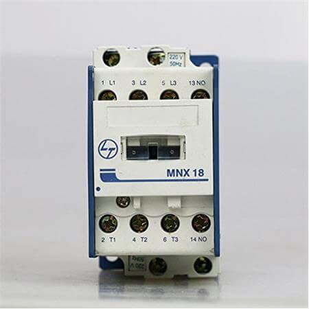 MNX 18 (CS94100)