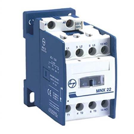 MNX 22 (CS94980)