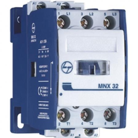 MNX 32