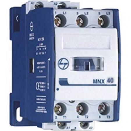 MNX 40