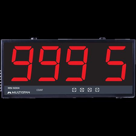 MSI-6004 (Single Side)