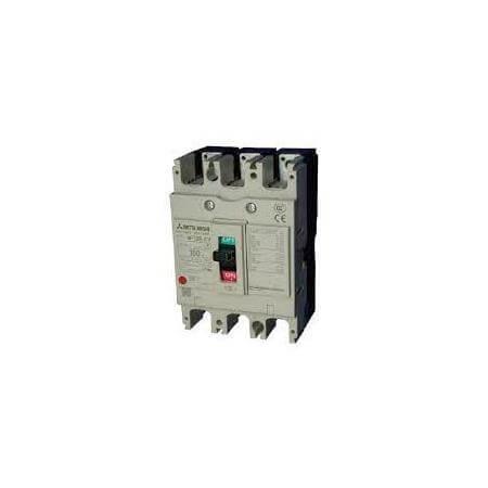 NF125-CV 3P 125A