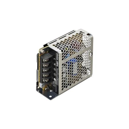 S8FS-C02524  - 1amp
