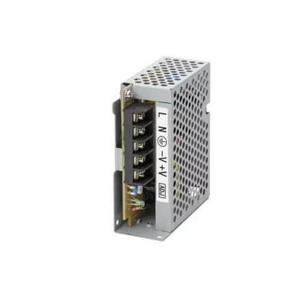 S8JC-Z03524C - 1.5amp