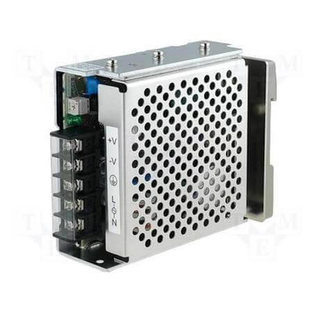 S8JC-Z05005C - 10amp