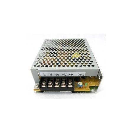 S8JC-Z10048C - 4.5amp
