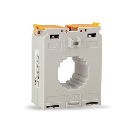 SPCT 62/ 30 100/5 A VA 3 CL 1 (Current 100/5Aa Din Mounting)