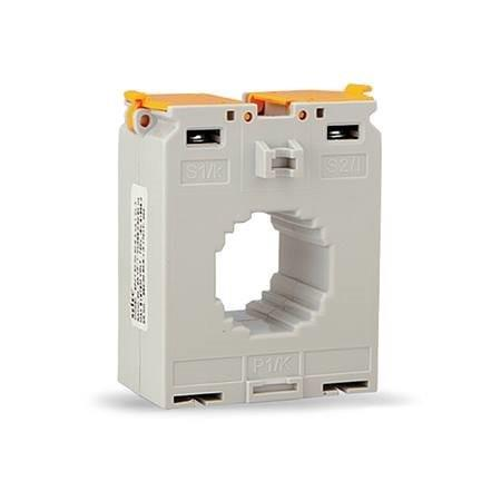 SPCT 62/ 30 50/5 A VA 1 CL 3 (Current 100/5Aa Din Mounting)