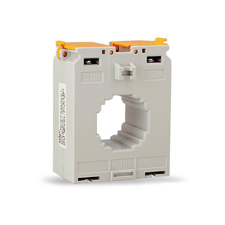 SPCT 62/ 30 50/5 A VA 1.5 CL 3 (Current 50/5Aa Din Mounting)