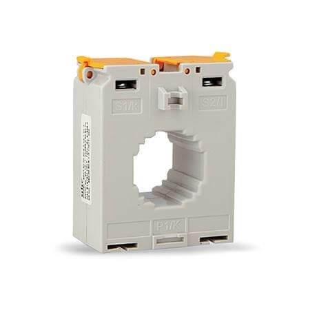 SPCT 62/ 40 200/5 A VA 2.5 CL 0.5